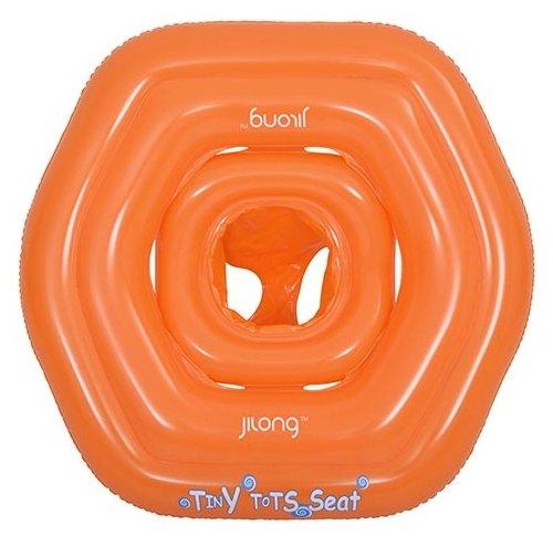Круг надувной Jilong Baby Seat JL037311NPF
