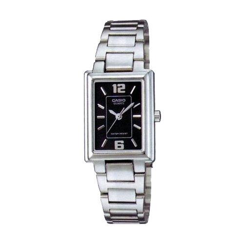 Наручные часы CASIO LTP-1238D-1A