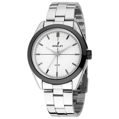 Наручные часы NOWLEY 8-5460-0-3 цена 2017