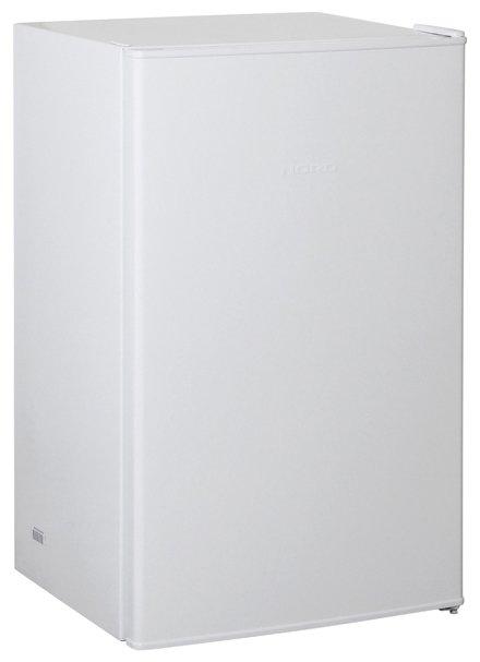 Холодильник NORD CX 303-012