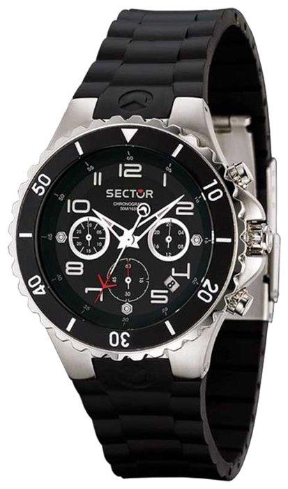 059e4ac8 Купить Наручные часы Sector 3271 611 125 в Минске с доставкой из ...