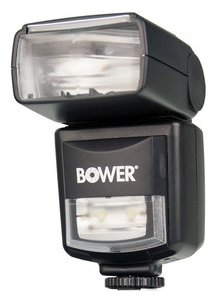 Bower Вспышка Bower SFD970N