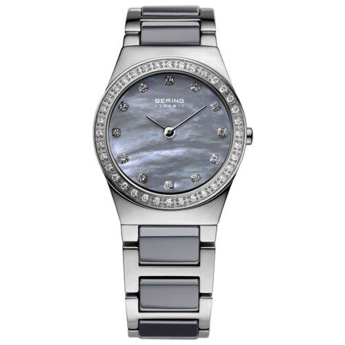 цена Наручные часы BERING 32426-789 онлайн в 2017 году
