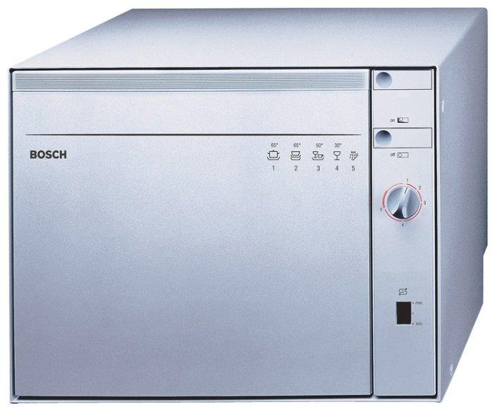 Инструкция bosch skt 5108