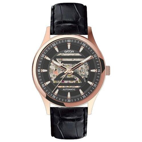Наручные часы Gryon G 136.41.31 gryon g 341 23 33