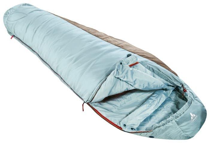 Спальный мешок VAUDE Snow Cloud 800