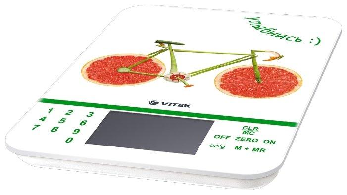 VITEK VT-2413 W