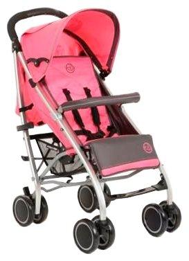 Прогулочная коляска Mobility One 1285