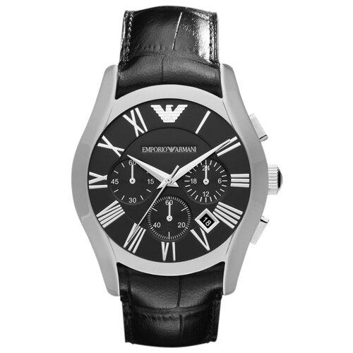 Наручные часы EMPORIO ARMANI Emporio AR1633 наручные часы emporio armani emporio ar0431