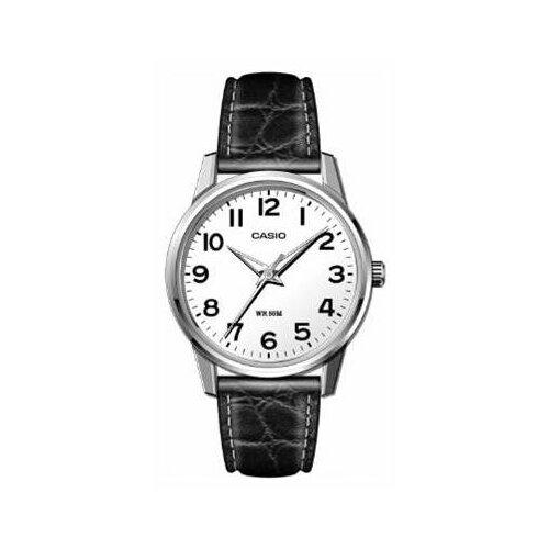 Наручные часы CASIO LTP-1303PL-7B наручные часы casio mtp 1303pl 2fvef