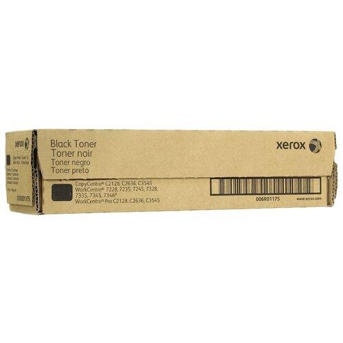 Картридж Xerox 006R01175  - купить со скидкой