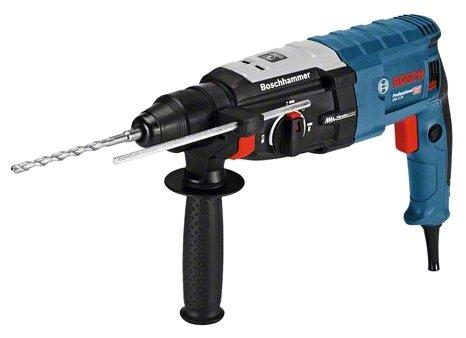 Bosch GBH 2-28 Case