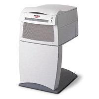 Agfa AgfaScan T500