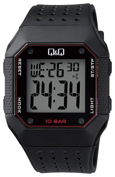 Наручные часы Q&Q M158 J002