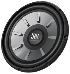 Лучшие Автомобильная акустика JBL