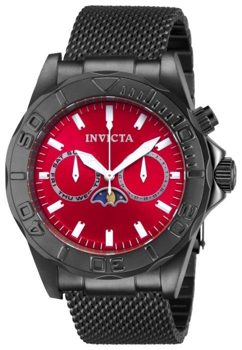Наручные часы INVICTA 80334