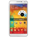 Смартфон Samsung Galaxy Note 3 SM-N9009 32GB
