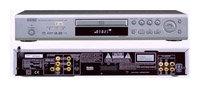 DVD-плеер Denon DVD-1400