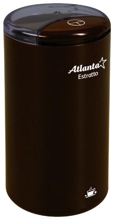 Atlanta Кофемолка Atlanta ATH 3391