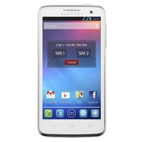 Смартфон Alcatel One Touch X'POP 5035D