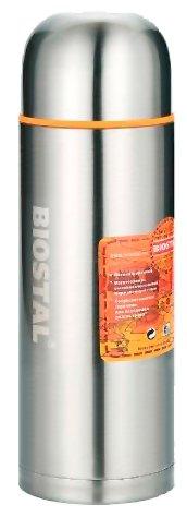 Классический термос Biostal NBP-1200 (1,2 л)