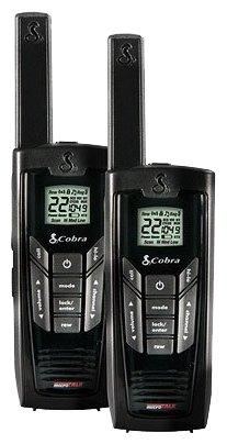 Рация Cobra CXR925