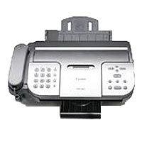 Canon FAX-EB10