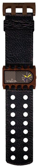 Наручные часы Mistura TP08001BKPUCFWD
