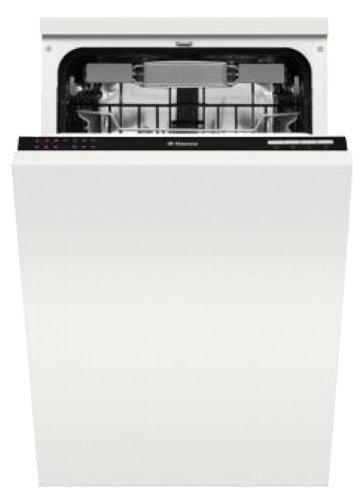 Hansa Посудомоечная машина Hansa ZIM 428 EH