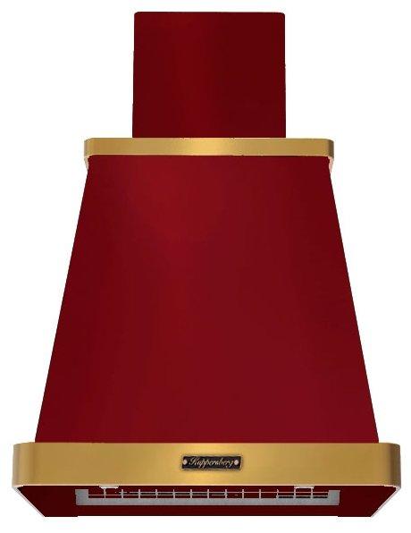 Kuppersberg V 639 BOR Bronze