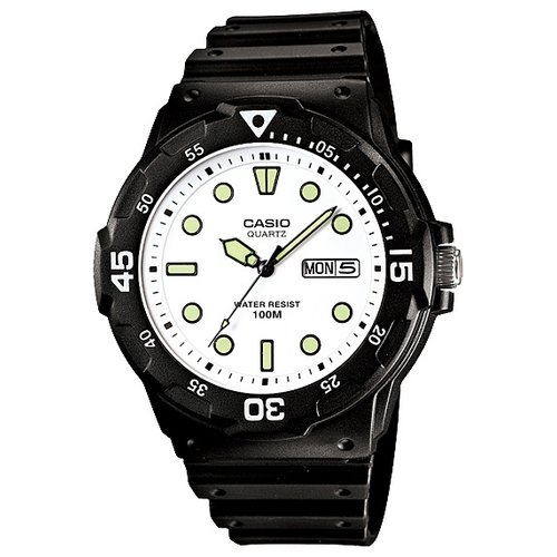 Наручные часы CASIO MRW-200H-7E цена 2017