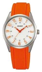 Наручные часы ORIENT QC0R003W