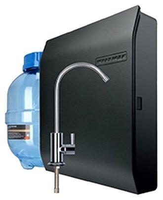 Новая Вода Фильтр Новая Вода Expert Osmos MO530