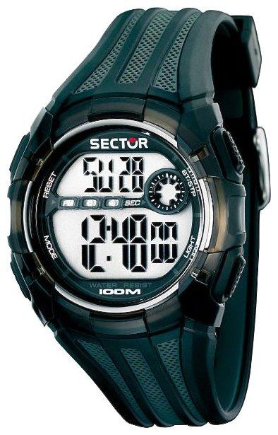 Наручные часы Sector 3251 172 005