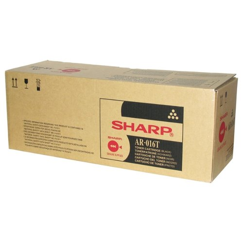 Картридж Sharp AR016T