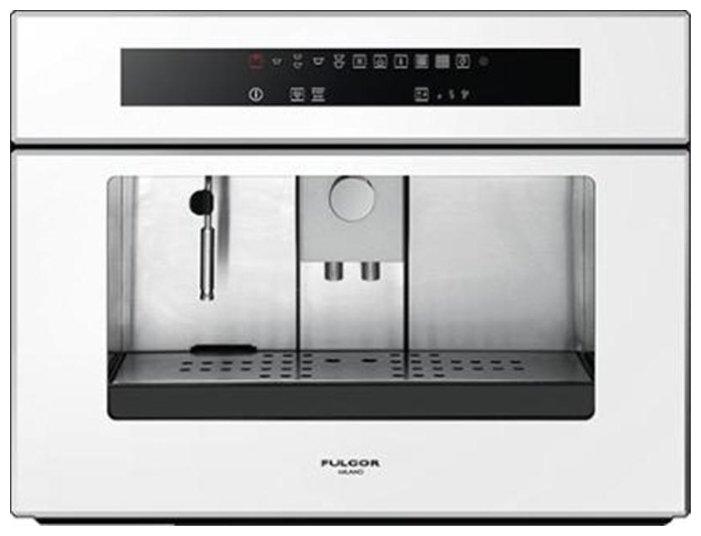 Fulgor LCM4509