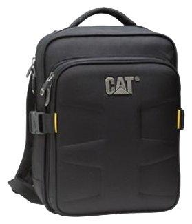 Рюкзак Caterpillar 80467