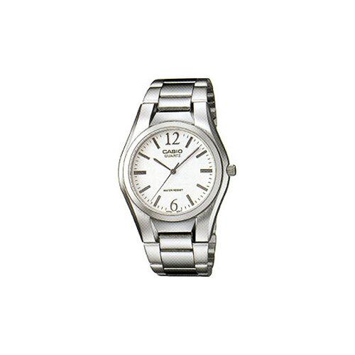 Наручные часы CASIO MTP-1253D-7A наручные часы casio mtp 1253d 1a