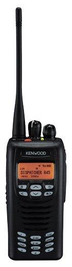 Рация KENWOOD NX-300 IS K4