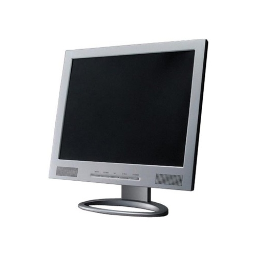 PROVIEW MONITOR WINDOWS 7 DRIVERS DOWNLOAD