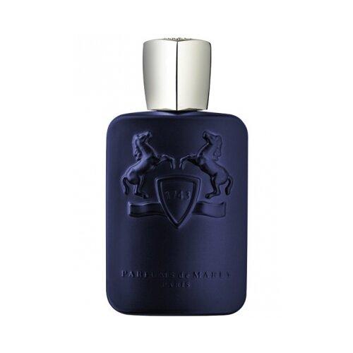 Парфюмерная вода Parfums de Marly Layton, 125 мл парфюмерная вода parfums de marly hamdani 125 мл