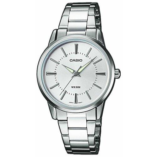 Наручные часы CASIO LTP-1303D-7A часы casio ltp 1359d 7a
