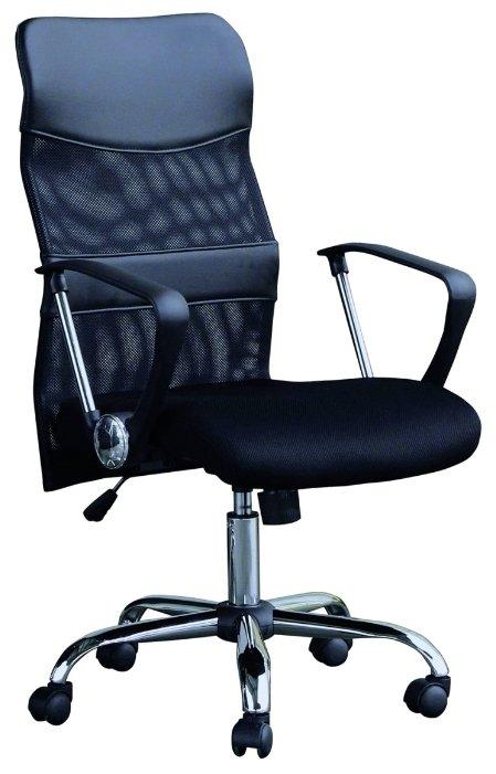 Компьютерное кресло Хорошие кресла Erick офисное — цены на Яндекс.Маркете