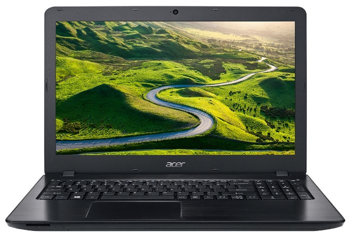 Acer ASPIRE F5-573G-71S6