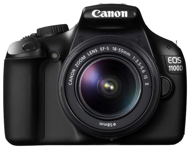 Canon Canon LP-E10