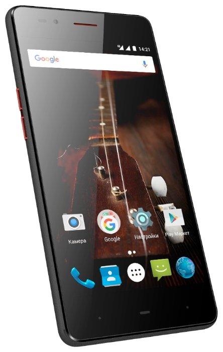 Highscreen Смартфон Highscreen Power Ice Evo