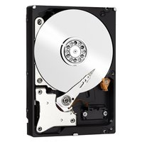 Western Digital WD Red 3 TB (WD30EFRX)