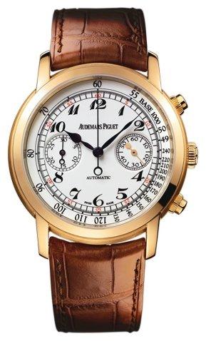 Наручные часы Audemars Piguet 26100OR.OO.D088CR.01