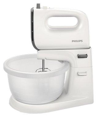 Миксер Philips HR3745/00 Viva Collection