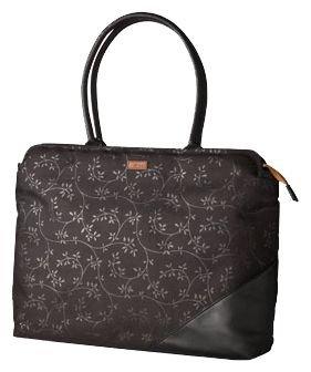 Сумка Trust Paris Notebook Carry Bag 16